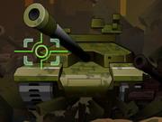Play Tank 2012