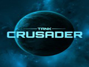 Play Tank Crusader