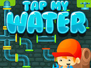 Play Tap My Water
