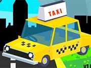 タクシー株式会社
