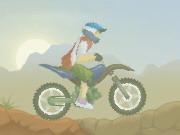 Play Tg Motocross 2