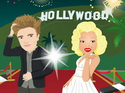 Play The Celebrity Love Tester
