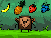 Play The Cubic Monkey Adventures 2