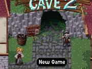魅惑の洞窟2