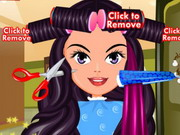 Play The Haircuts Creator