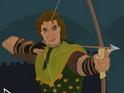 Play The Legend Of Robinhood