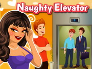 Play The Naughty Elevator
