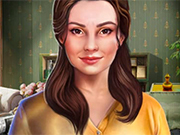 Play The New Housekeepers