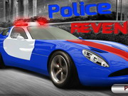 Play The Police Revenge