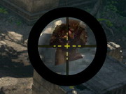 Play The Wave King Sniper 3
