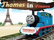 フランスのトーマス