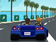Play Thug Racer