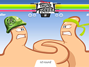 Play Thumb Fighter