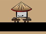 Play Time Tofu