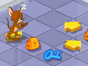 Play Tom And Jerry Midnight
