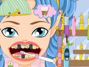 歯の妖精の歯科医