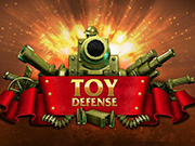 Play Toy Defense