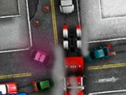 Play Trafficator 2