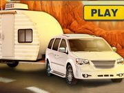 Play Trailer Parking