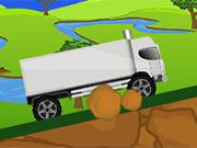 トラック運転手1.5