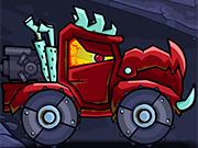 トラックキラー