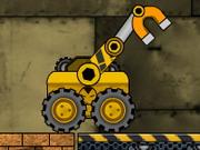 Play トラックローダー3