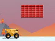 Play Truck Rush Seasons