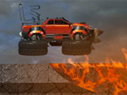 Play Trucksformers 1