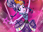 Play Twilight Sparkle Hair And Makeup
