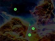 Play UFOの侵略2