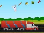 Play Ultra Truck Racing