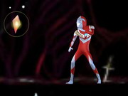 Play Ultraman Maze Adventure