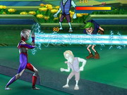 Play Ultraman Or Onepiece