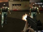 Play Undead Invasion