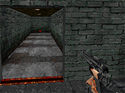 Play Urban Warfare 2