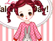 Play Valentine's Day Valentine's Day