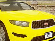 Play Vapid Taxi Jigsaw