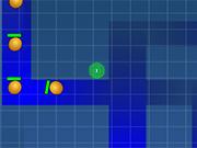 Play Vector Siege TD