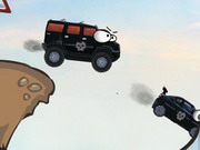 Play Vehicles 3: Car Toons
