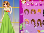 Play Virtual marriage