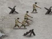 戦争1944