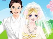 Play Wedding Rush