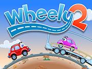 Wheely 2 - H5