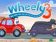 Play Wheely 3 - H5
