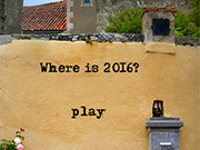 Play Where is 2016?