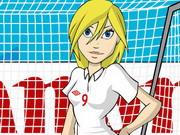 ワールドカップ2010