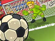 Play World Cup: The Champions 4