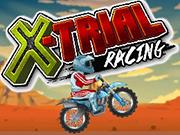 Play X Trial Racing