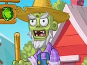 Play Zombie Match
