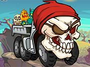 Play Zombies Haul